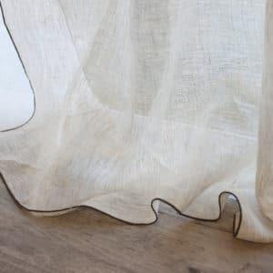 マルチカーテン
